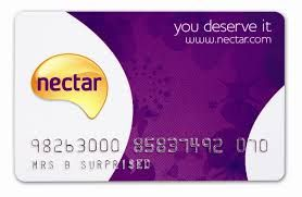 Sainsburys is paid £100m to take control of Nectar by its Canadian owner Sainsbury's has taken over control of Nectar from its Canadian owner Aimia.  Over the last few years Nectar has lost partner after partner, with Hom...