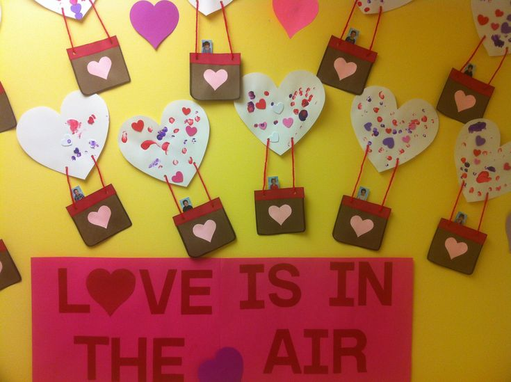 valentine craft ideas kindergarten 202 best images about preschool s day crafts on 5642