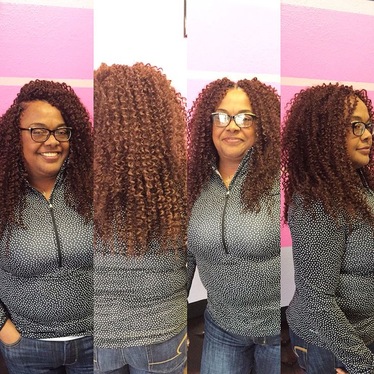 Crochet Braids Oakland : CROCHET BRAIDS BOOK YOUR APPOINTMENT SPECIAL $100 Fabulous Illusion ...