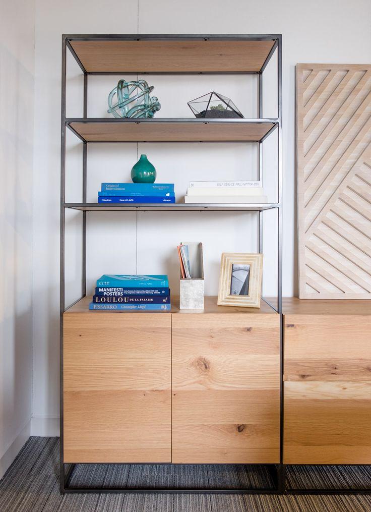 west-elm-workspace-office-organization-tips-004