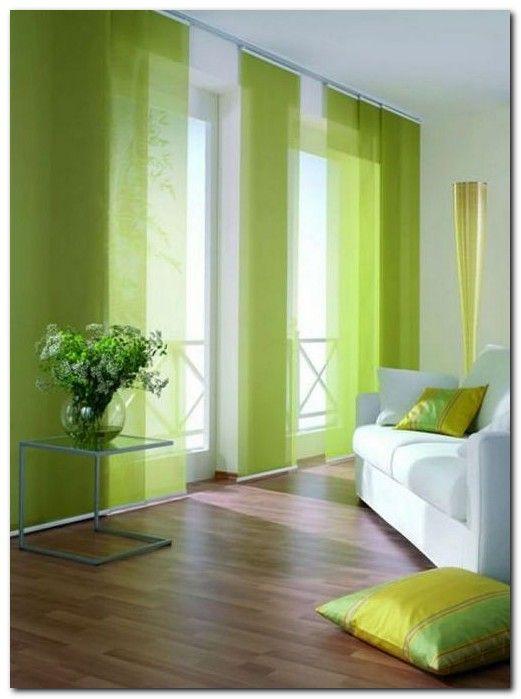 16 besten Gardinen Bilder auf Pinterest Gardinen, Raumteiler und - gardinen wohnzimmer grun