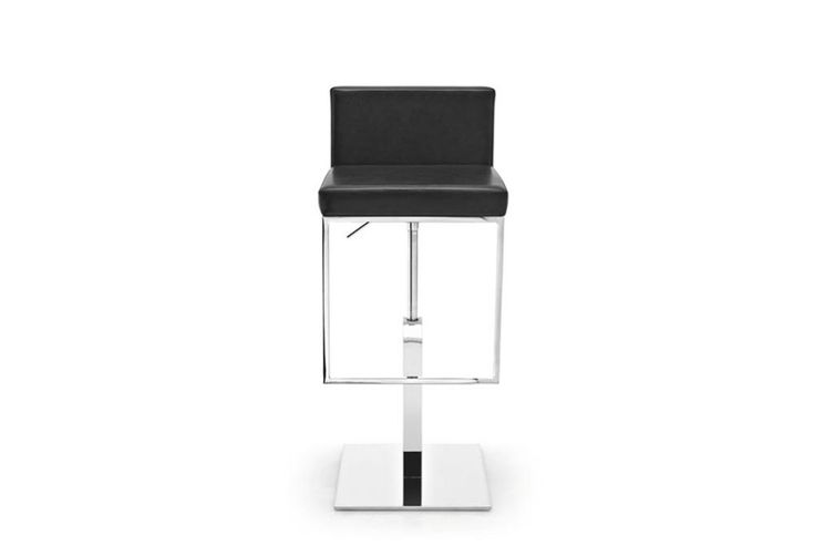 Looking for Stools? Voyager Interiors has a huge range of Stools including the Even Plus. Click through for more Furniture on our website.