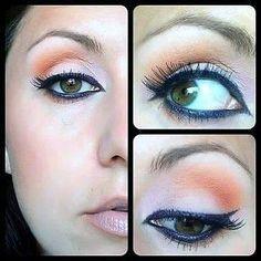 Eyebrow Places Near Me | Basic Eyebrow Makeup | Waxing ...