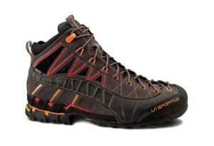 The Best Hiking Boots for Men | OutdoorGearLab
