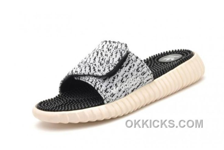 http://www.okkicks.com/adidas-yeezy-boost-slides-online-shopping-70-off-in-usa-pf4r7.html ADIDAS YEEZY BOOST SLIDES ONLINE SHOPPING 70 OFF IN USA PF4R7 Only $82.00 , Free Shipping!