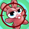 Rabid Rabbits , Rabbit shooter for your mobile! Shoot as many rabbits in this free online game until the time runs out! Upgrade your weapons and beat the highscore in... , Admin , http://www.listdeluxe.com/2015/09/20/rabid-rabbits/ , , ,