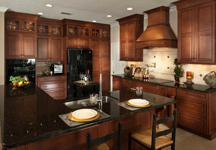 Executive Cabinetry has earned GREENGUARD Children ...