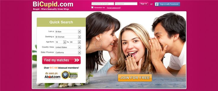 What online dating site is best for professionals in illinois