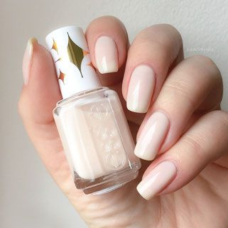 essie • geburtstagsanzug • Retro Revival Collection – essie Nagellack / Nailpolish