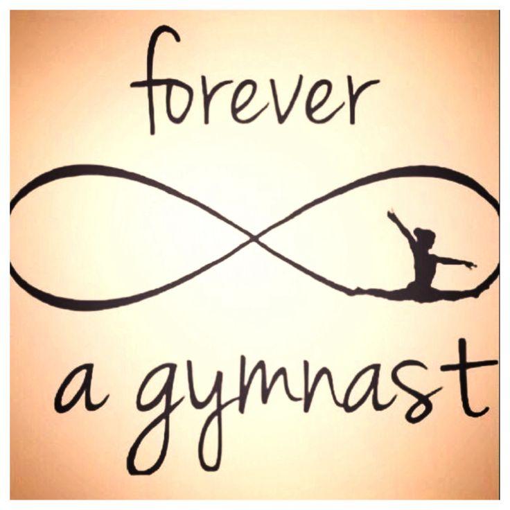 #gymnast4Life                                                       …