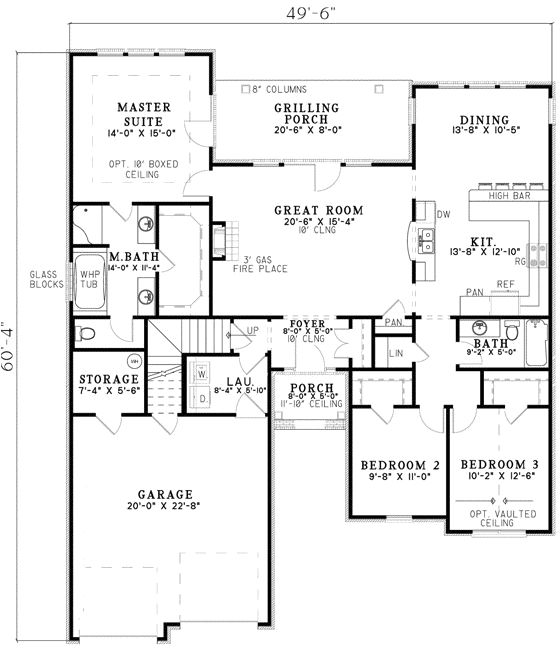348958671106042203 on patio home designs floor plans