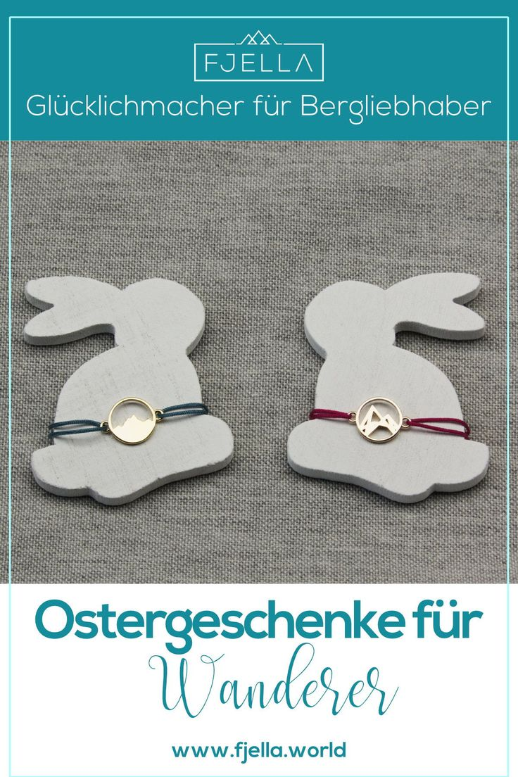 Unsere Geschenkidee für Ostern für alle Bergliebhaber, Alpenfans und Wanderer: Zarter Bergschmuck in Silber, Roségold und Gold. Habt eine Erinnerung an die Berge immer dabei!  #schmuck#ostergeschenk #wanderlust#Geschenkidee #alpen #ostern#geburtstag#geschenk#berge #armband #berge Schmuck Berge, Bergschmuck, Kette, Geschenk Wanderer, Geschenke Bergfreunde, Geschenk für Wanderer, Schmuck Berge, Bergschmuck, Ostergeschenk