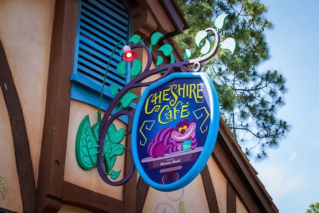 7 Great Breakfast Spots You're Missing at Walt Disney World