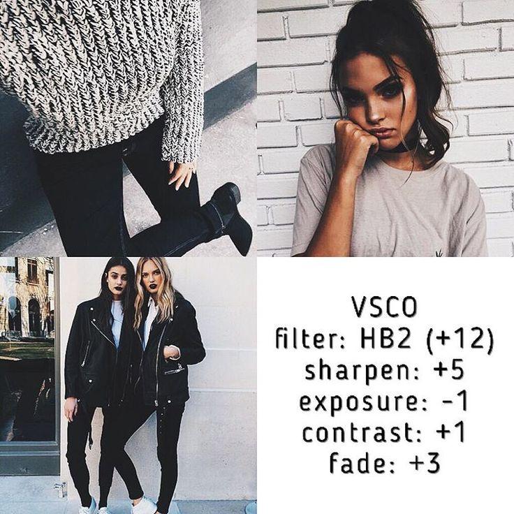 Consulta esta foto de Instagram de @tumblr.effects • 810 Me gusta
