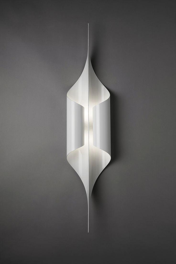 ($4700) Charles Paris, Espadon