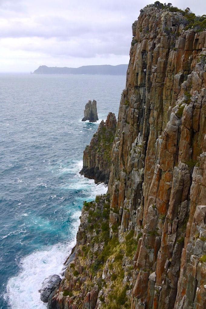 rick steves australia travel guide
