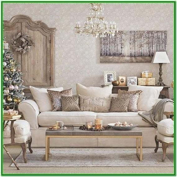 Rose Gold Living Room Decor Decor Gold Living Modern Room Rose In 2020 Gold Living Room Decor Brown Living Room Decor Luxury Living Room