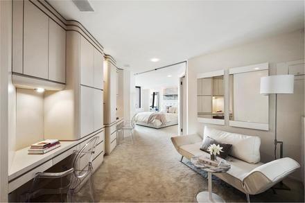 330 East 38 Street Unit 51EF Manhattan NY | Luis D. Ortiz | Douglas Elliman Real Estate