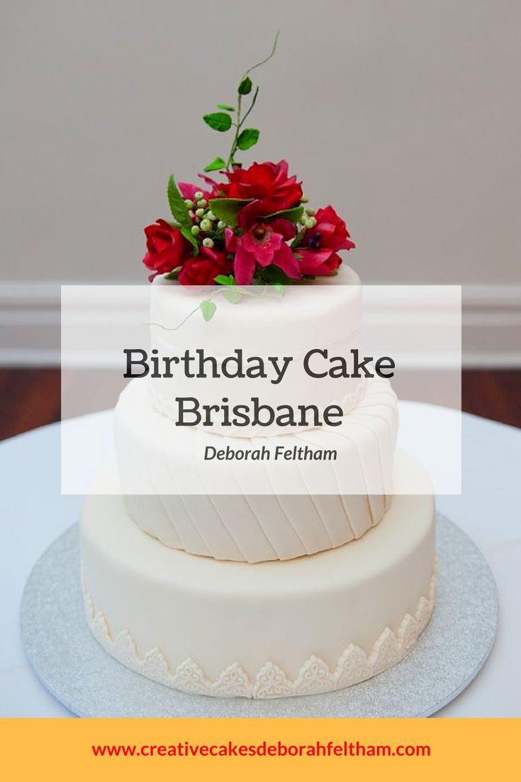21 best Unique Cakes Brisbane images on Pinterest Brisbane Unique
