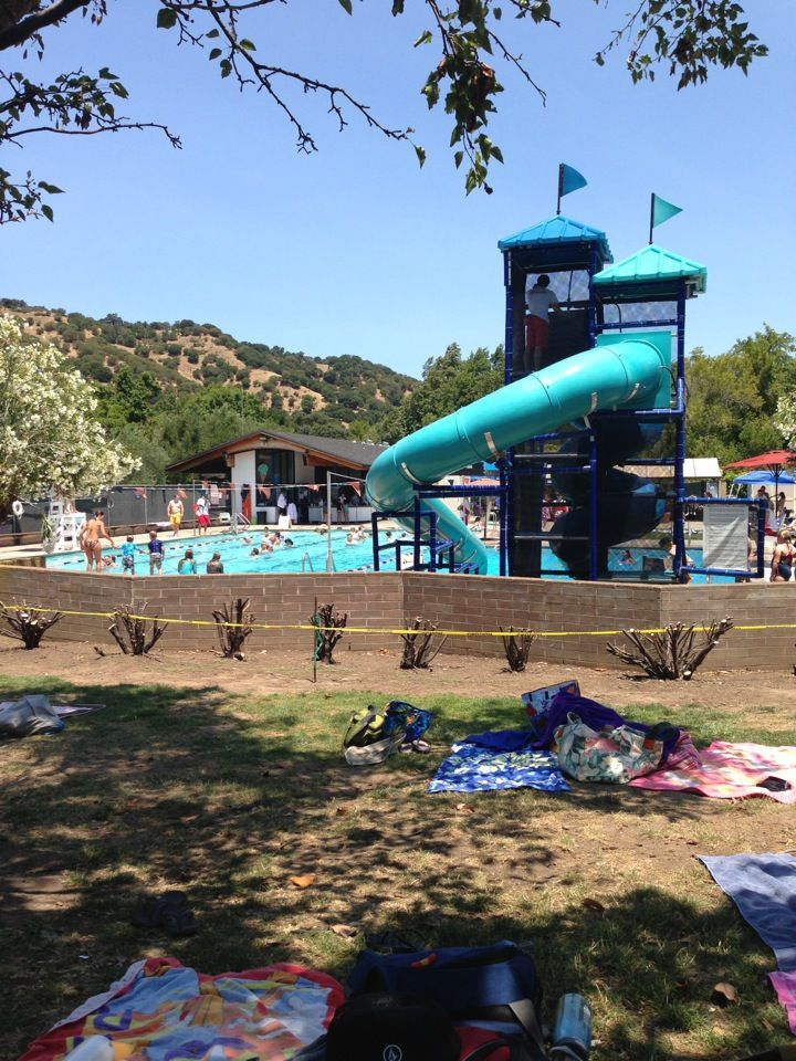 22 Best Images About Pools And Swimming Holes Of Northern California On Pinterest Parks Cas