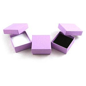 10 best ideen zu perlen aufbewahrung auf pinterest. Black Bedroom Furniture Sets. Home Design Ideas