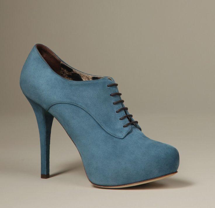 dolce & gabbana zapatos de mujer - Buscar con Google