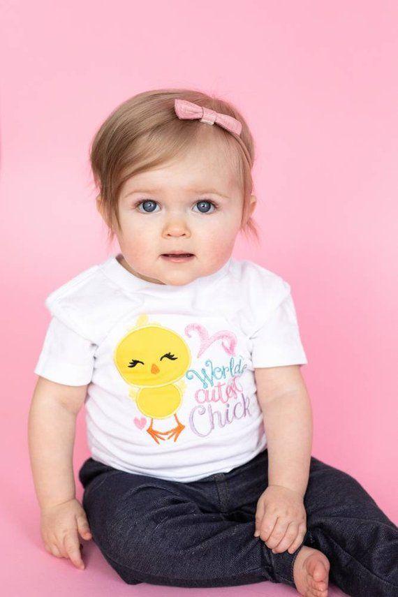 Bodysuit Baby Girl Boy Infant Raglan Toddler Shirt LS Raglan Suit Mommy/'s Beach Baby