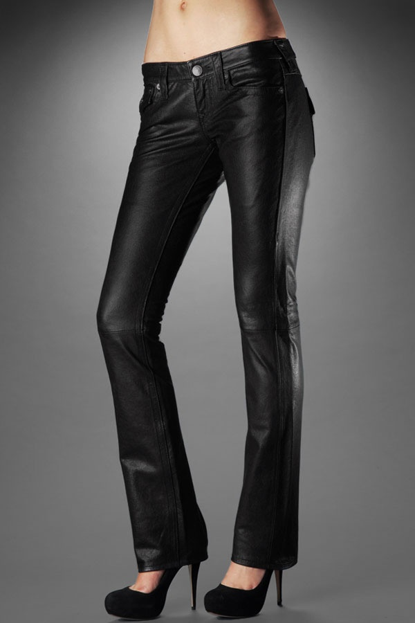 Shop women's pants from White House Black Market. Pants for every body. Free shipping for all WHBM rewards members.