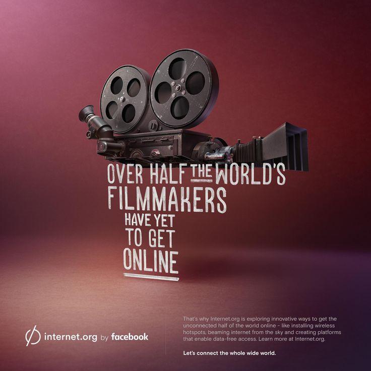 http://adsoftheworld.com/media/print/facebook_internetorg_filmmakers