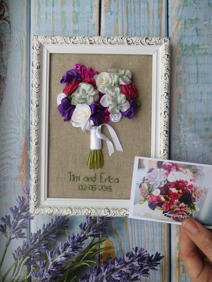 B4th wedding anniversary gift for him Linen gifts men 4th
