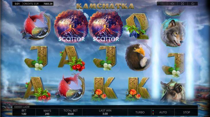 online casino 5 euro einzahlen bonus