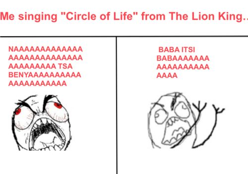 Funny Circle Of Life Meme : Best images about funny stick figures on pinterest