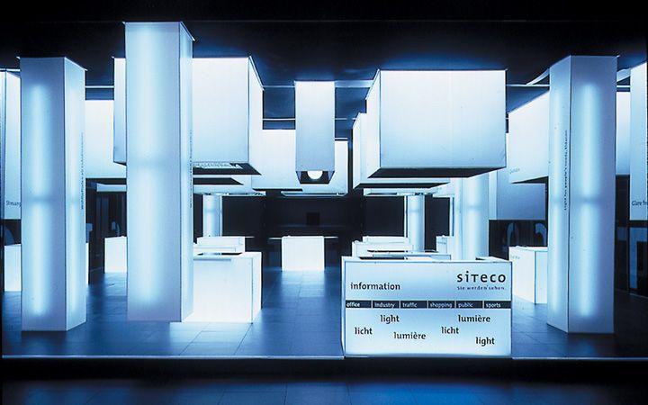 Siteco_Light-Cubes