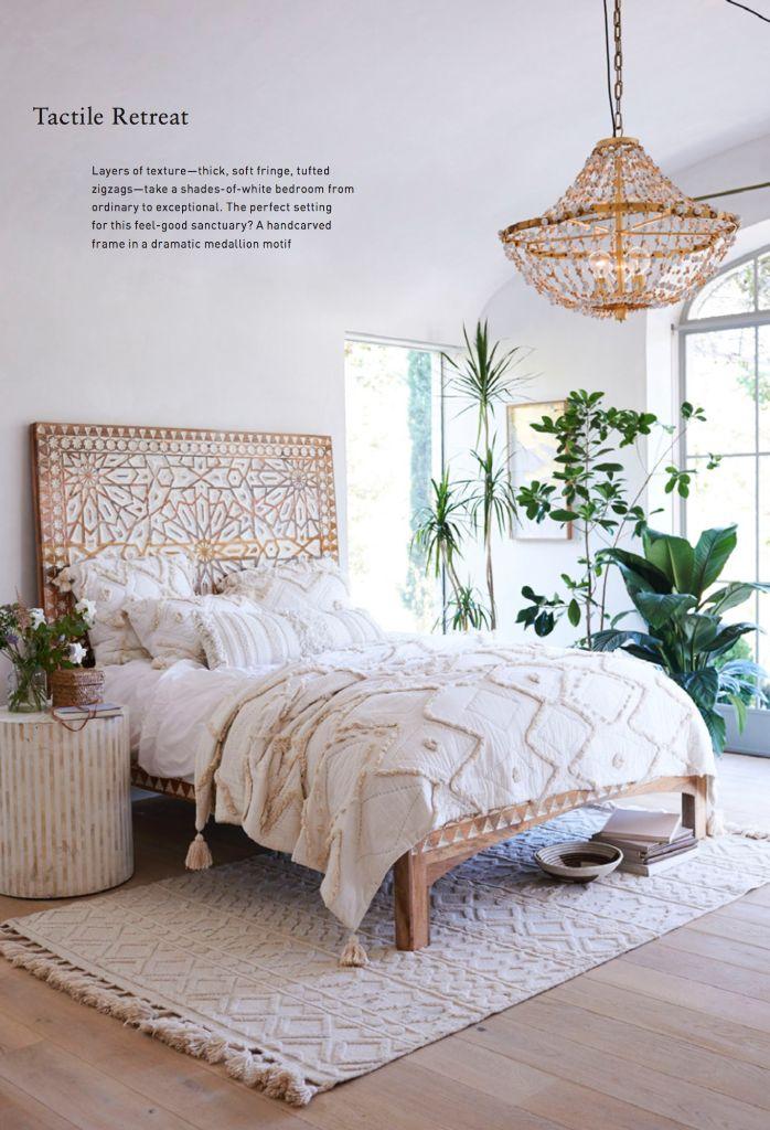 Best 25 Bedroom Interior Design ideas on Pinterest Dark