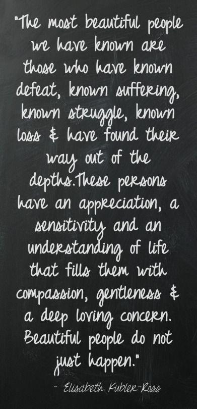 Nice speak gentleman Weddi gown gang bang view dating. I'm ddf