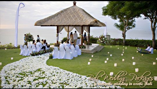 Lovely Cheap Wedding Packages - http://www.ikuzowedding.com/lovely-cheap-wedding-packages/