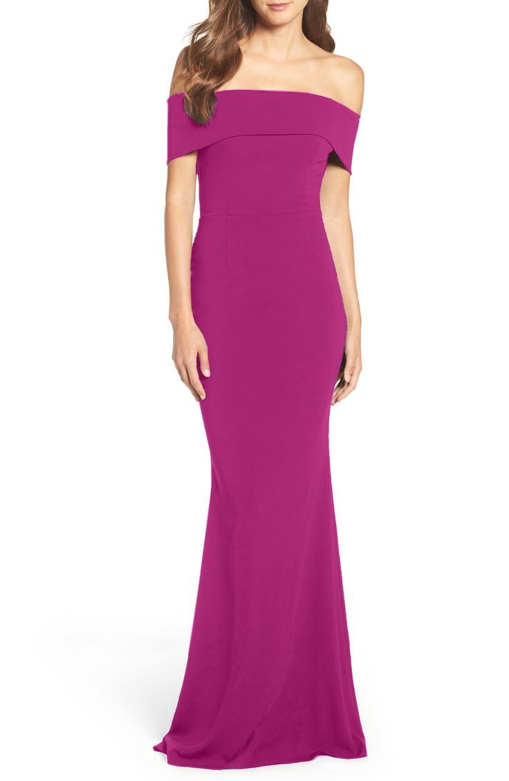 Mejores 176 imágenes de What to Wear to a Wedding | Wedding Guests ...