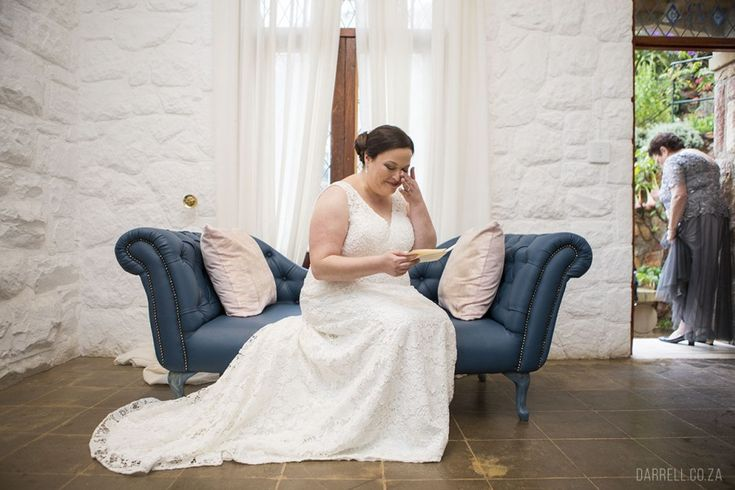 South African Award Winning Photographer Darrell Fraser at Shepstone Gardens #weddingvenue #photographer #wedding #bride