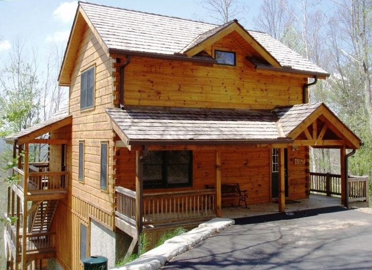 Best 25 ashville cabins ideas on pinterest asheville nc for Asheville nc lodging cabins