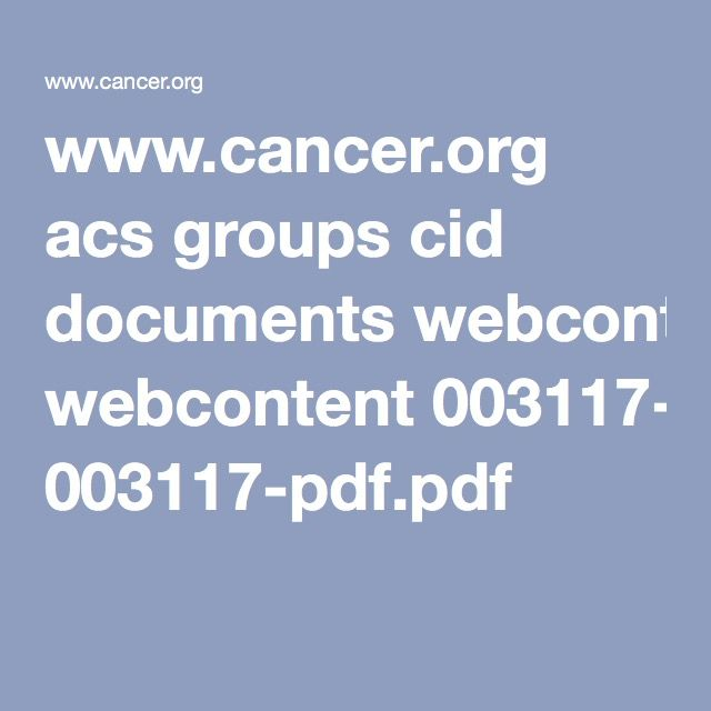 www.cancer.org acs groups cid documents webcontent 003117-pdf.pdf