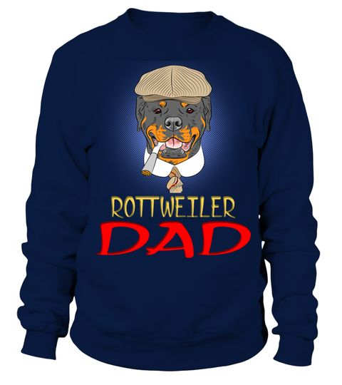 # Hipster Dog Rottweiler Dad Breed In A Brown Cap .  HOW TO ORDER:1. Select the style and color you want:2. Click Buy it now3. Select size and quantity4. Enter shipping and billing information5. Done! Simple as that!TIPS: Buy 2 or more to save shipping cost!Hipster Dog Rottweiler Dad Breed In A Brown CapThis is printable if you purchase only one piece. so dont worry, you will get yours.Guaranteed safe and secure checkout via:Paypal | VISA | MASTERCARD