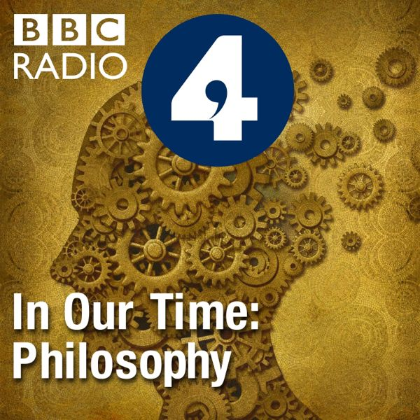 Denne episoden anbefales: https://itunes.apple.com/no/podcast/in-our-time-philosophy/id463701671?l=nb&mt=2&i=1000375647494