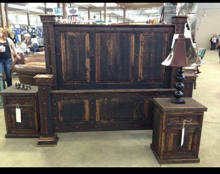 Cowhide Furniture Co