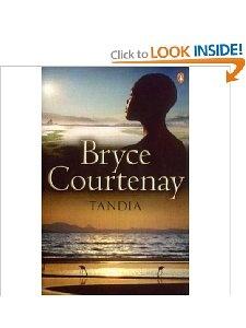 Tandia: Bryce Courtney