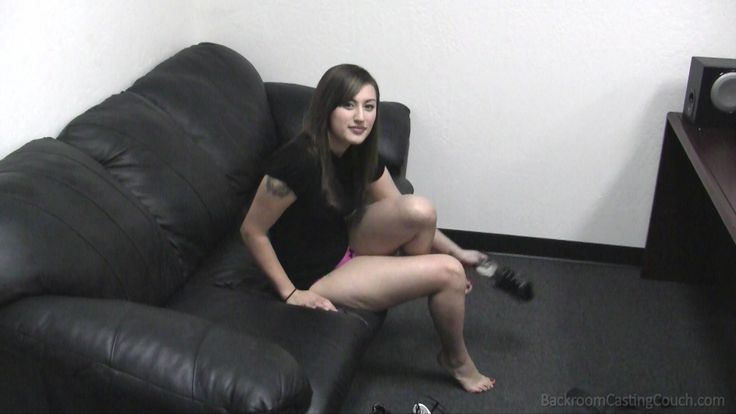 40 Best Backroom Casting Couch Images On Pinterest -6980