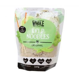 #kelpnoodles #kelprecipe #sproutmarket #healthfood #veganfoodideas #veganfood #veganmarket #vegan