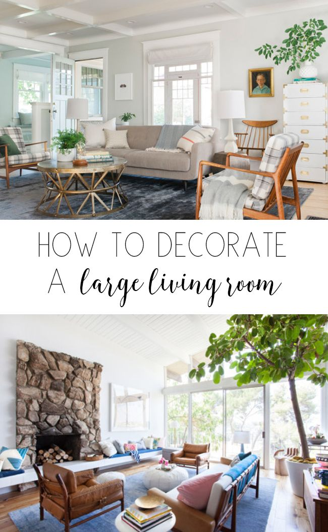34949 best your funky junk a repurposing community board - Funky decorating ideas for living rooms ...