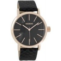OOZOO FASHION WATCH -C7174