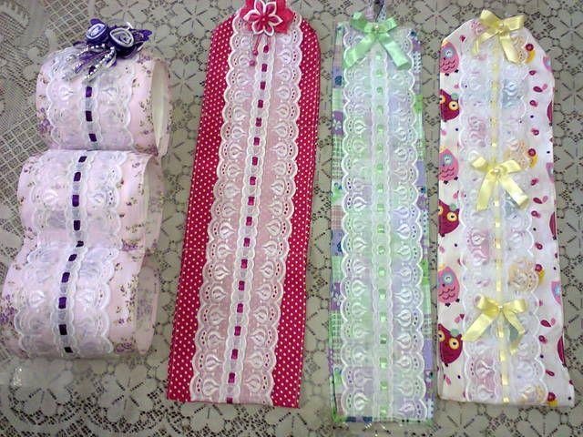http://artesdanana.arteblog.com.br/969533/Porta-Papel-Higienico/