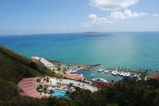 I loved this private island @ El Conquistador - Puerto Rico: Vacations Destinations, Vacations 2013, Favorite Places, Unbelievable Pin, Vacations Spots, Conquistador Fajardo, Conquistador Hotels, El Conquistador Puerto Rico, Beautiful Hotels Resorts
